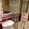 Сдается в аренду квартира 2-ком 50 м² Московское,д.40