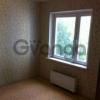 Сдается в аренду комната 3-ком 88 м² Земская,д.15