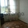Сдается в аренду квартира 2-ком 53 м² Комсомольская,д.4