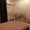 Сдается в аренду квартира 3-ком 65 м² Чистяковой,д.62