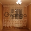Сдается в аренду квартира 3-ком 75 м² Чистяковой,д.2