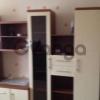 Сдается в аренду квартира 3-ком 80 м² Гудкова,д.3