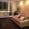 Сдается в аренду квартира 1-ком 33 м² Дугина,д.18