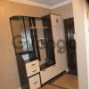 Сдается в аренду квартира 2-ком 66 м² Горенский,д.1