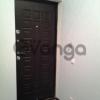 Сдается в аренду квартира 1-ком 32 м² Степана Разина,д.2
