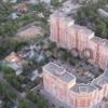 Сдается в аренду квартира 1-ком 44 м² Островского,д.22