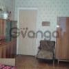 Сдается в аренду квартира 2-ком 49 м² Фряновское,д.70