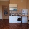 Сдается в аренду квартира 1-ком 29 м² Институтская 2-я,д.24