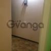 Сдается в аренду квартира 1-ком 34 м² Сиреневая,д.6