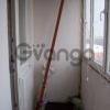 Сдается в аренду квартира 3-ком 84 м² Пионерская,д.36