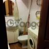 Сдается в аренду квартира 1-ком 33 м² Центральная,д.5