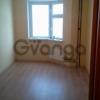 Сдается в аренду квартира 2-ком 61 м² Красногорский,д.8