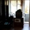 Сдается в аренду квартира 1-ком 35 м² Комсомольская,д.7