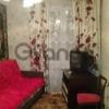 Сдается в аренду квартира 2-ком 50 м² Домодедовское,д.4