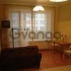 Сдается в аренду квартира 1-ком 45 м² Угрешская,д.32