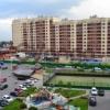 Сдается в аренду квартира 1-ком 50 м² Кирова,д.13