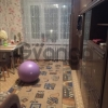 Сдается в аренду комната 2-ком 45 м² Юных Ленинцев,д.79к1, метро Кузьминки