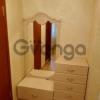 Сдается в аренду квартира 2-ком 65 м² Назаровская,д.5к8