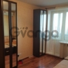 Сдается в аренду квартира 1-ком 40 м² Ташкентская,д.34к3, метро Кузьминки