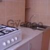 Сдается в аренду квартира 1-ком 32 м² Волгоградский,д.58к1, метро Кузьминки
