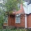 Сдается в аренду дом 2-ком 41 м² Кратово