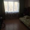 Сдается в аренду комната 1-ком 62 м² Тихорецкий Бульв. 16, метро Люблино