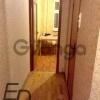 Сдается в аренду квартира 1-ком 38 м² Сочинская Ул. 5, метро Выхино