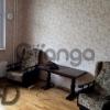 Сдается в аренду квартира 1-ком 40 м² Защитников москвы, пр-т. 9корп.1, метро Выхино