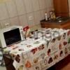 Сдается в аренду квартира 1-ком 39 м² Рождественская Ул. 16, метро Лермонтовский проспект