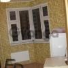 Сдается в аренду квартира 2-ком 51 м² сочинская Ул. 3корп.1, метро Выхино