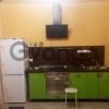 Сдается в аренду квартира 1-ком 45 м² Лухмановская Ул. 35, метро Выхино