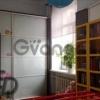 Сдается в аренду квартира 3-ком 65 м² Черемушкинская Б. 40корп.1, метро Профсоюзная