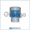 Воздушный клапан HL900N