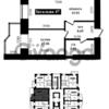 Продаю квартиру 47 м2 в Ирпене