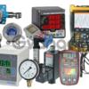 КИПиА, Электрооборудование, Лабораторное и прочее