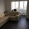 Продается квартира 3-ком 70 м² Метростроевская ул. 5