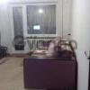 Продается квартира 1-ком 31 м² Буденого ул. 53