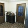 Продается дом 5-ком 85 м² Областная ул. 27