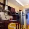 Продается квартира 1-ком 60 м² Героев Сталинграда пр-т