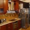 Продается квартира 3-ком 133 м² Героев Сталинграда пр-т