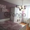 Продается квартира 2-ком 86 м² Героев Днепра ул.