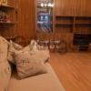 Продается квартира 2-ком 61 м² ул. Ахматовой Анны, 6, метро Позняки