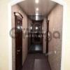 Продается квартира 2-ком 46 м² ул. Академика Белецкого, 22, метро Политехнический институт