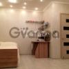 Продается квартира 3-ком 100 м² ул. Ахматовой Анны, 30, метро Позняки
