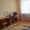 Продается квартира 1-ком 55 м² ул. Бориспольская, 26ж, метро Красный хутор