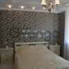 Продается квартира 3-ком 81 м² ул. Чавдар Елизаветы, 11, метро Осокорки
