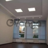 Сдается в аренду офис 140 м² ул. Кловский, 7 а, метро Кловская