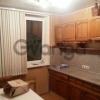 Сдается в аренду квартира 2-ком 55 м² Павлино,д.39