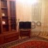 Сдается в аренду квартира 1-ком 30 м² АБ,д.22