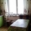 Сдается в аренду квартира 1-ком 40 м² Московское,д.51